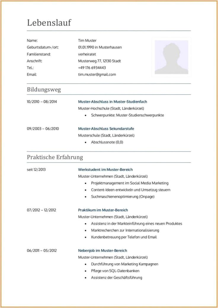 Resume For Marketing Resume For Sales Resume For Word Mac Pc Cover Letter Professional Resume In 2020 Resume Examples Visual Resume Simple Resume Examples