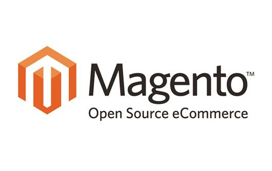 Advantages of Using Magento Development for eCommerce Website