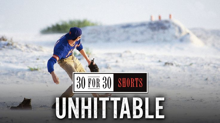 Unhittable: Sidd Finch and the Tibetan Fastball