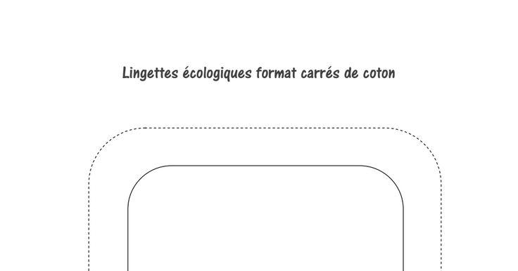 gabarits lingettes écologiques.pdf