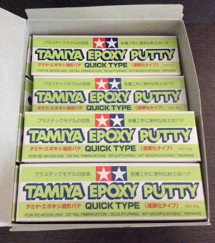 Epoxy putty supplies! #epoxyputty #adhesive #filling #clay #sculpturing #glues #supplies