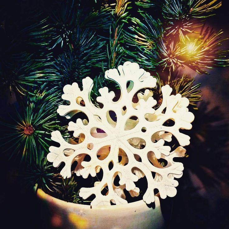 22 mejores imágenes de Weihnachten en Pinterest | Navidad, Fantasmas ...
