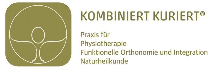 Kombiniert Kuriert   Praxis für Physiotherapie, Osteopathie und Naturheilkunde