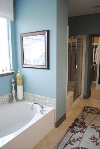 12 besten Family photo ideas Bilder auf Pinterest - farbe für badezimmer