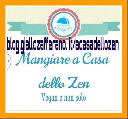 Blog.giallozafferano.it/acasadellozen