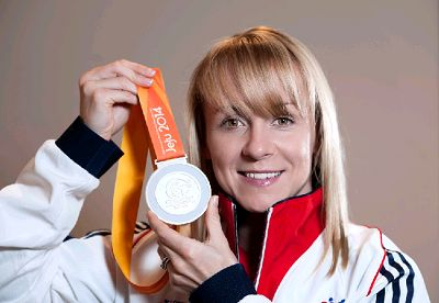GB female boxing star to inspire youngsters in Cumbria http://www.cumbriacrack.com/wp-content/uploads/2016/05/profile-picture.png GB boxing star Lisa Whiteside is set to inspire young people in Cumbria at a Sportivate Boxing project in July that is one of the key initiatives to create a sporting legacy    http://www.cumbriacrack.com/2016/05/31/gb-female-boxing-star-inspire-youngsters-cumbria/