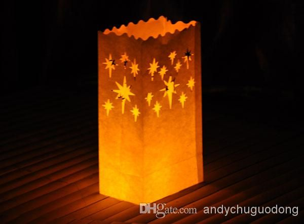 There are no better indian wedding decoration ideas than the  free shipping 10pcs white fireworks candle bags fireproof paper luminarie lantern wedding party decorations candle bags in andychuguodong. And you can see good outdoor wedding decoration ideas and peacock wedding decorations on DHgate.com , too.