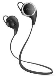 Bluetooth In-Ear Headphones for $10  free shipping w/ Prime #LavaHot http://www.lavahotdeals.com/us/cheap/bluetooth-ear-headphones-10-free-shipping-prime/165893?utm_source=pinterest&utm_medium=rss&utm_campaign=at_lavahotdealsus