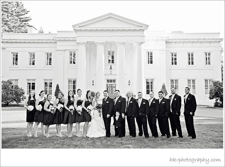 Kristina & Michael Wedding Teasers | Wadsworth Mansion | HK Photography CT Erin Covey Creative A Thyme to Cook Wadsworth Mansion