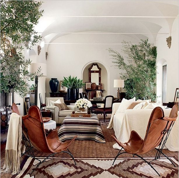 103 best ~Ralph Lauren Home~ images on Pinterest Home ideas - art deco mobel ralph lauren home