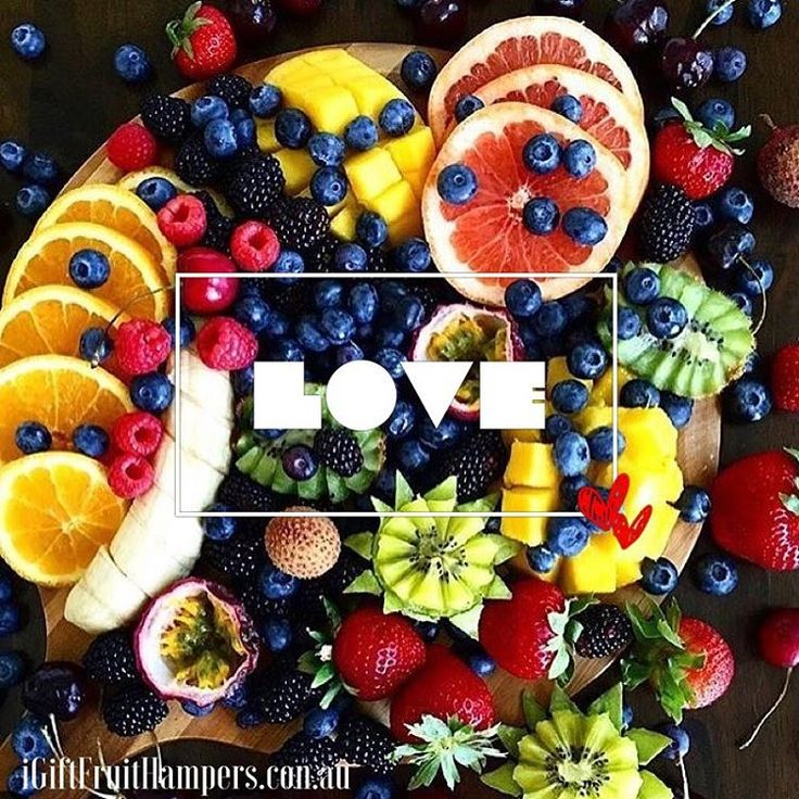 IIntroduce more raw foods into your diet. Raw foods have more enzymes that help the body digest food more efficiently and allows more nutrients to be absorbed.  #fruit #fruits #fruitporn #fruity #takaway #healthy #healthylifestyle #healthylunch #iqs #yum #fruitcocktail #healthydiet #healthychoises #realfood #fruitbaskets #fruitbasket #fruithampers #fruithamper #fruitgifts #quote #quotes #love #beautiful #sexyfruit #fruitporn