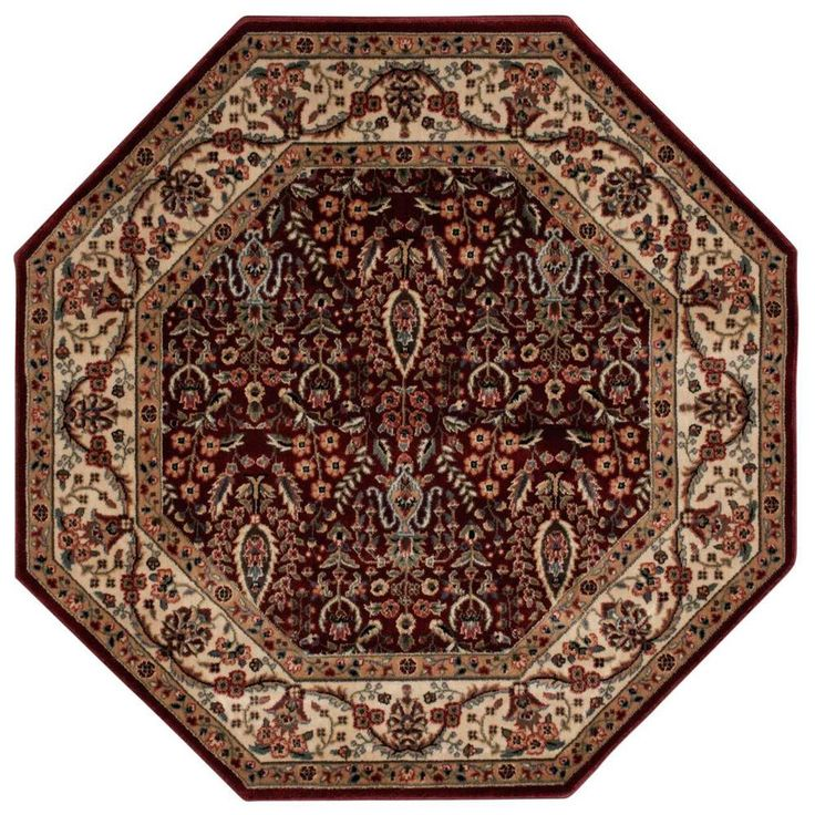 377 Best Flooring Carpet Amp Rugs Images On Pinterest