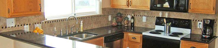 small kitchen appliances, kitchen appliances online, best kitchen appliances, best cookware
