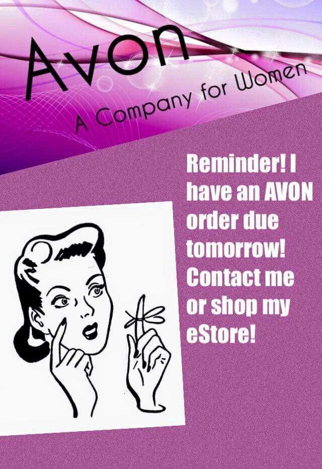 https://www.avon.uk.com/store/annekagearie