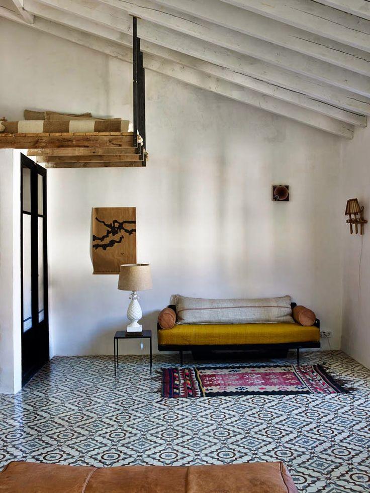 Best 25 Mezzanine Bed Ideas On Pinterest: Best 25+ Mezzanine Floor Ideas That You Will Like On
