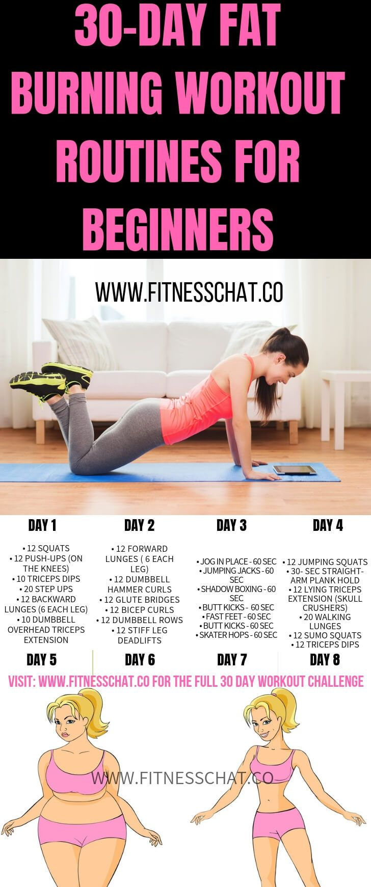 ab workout, leg workout – HEALTHY EATING.