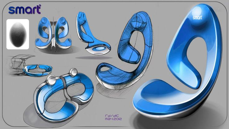 Seat-sketch-of-the-Smart-Fourjoy-Concept.jpg (1280×720)