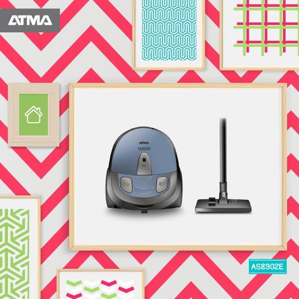 http://www.atma.com.ar/catalogo/56/aspiradoras