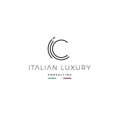The 25+ best Travel agency logo ideas on Pinterest Travel logo - travel invoice