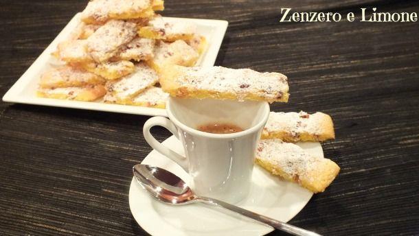 Sfogliette+mandorlate,+dolcetti+da+caffè
