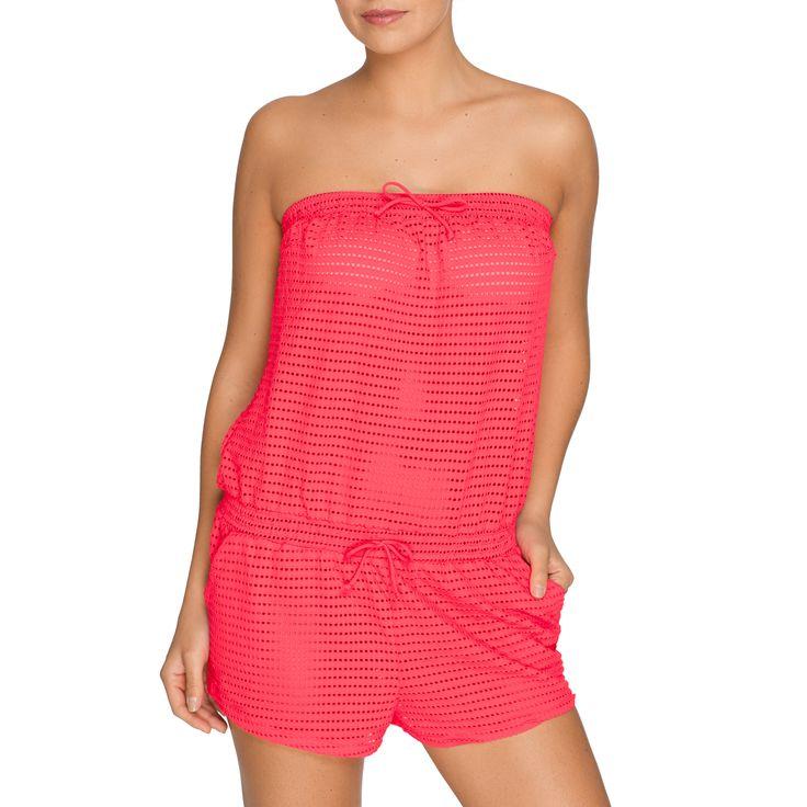 prima donna swim jumpsuit key west shop online. Black Bedroom Furniture Sets. Home Design Ideas