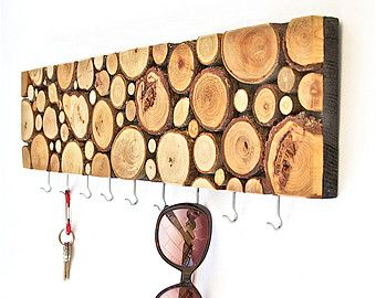 25+ best ideas about Tree slices on Pinterest | Log table
