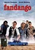 fandango movie - Cerca con Google