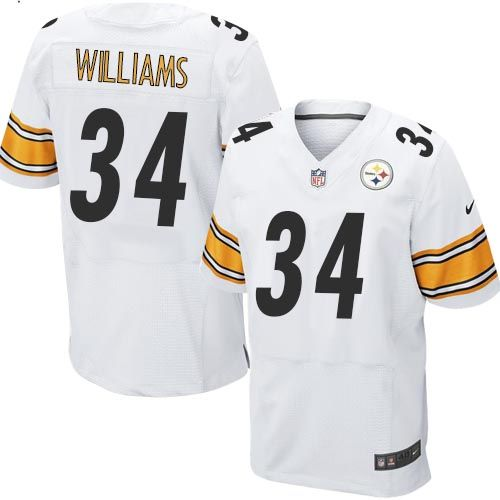 womens throwback steelers jersey