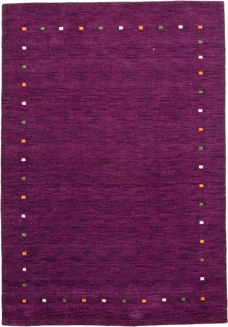 71 Best Area Rugs Shades Of Purple Images On Pinterest