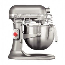 best 13 mixers images on pinterest catering equipment food