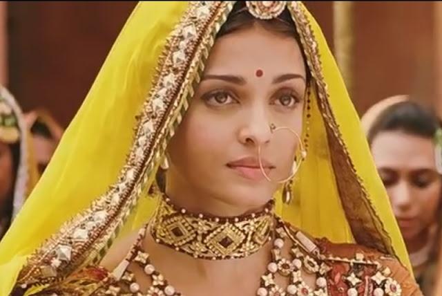 140 Best Images About Jodha Akbar On Pinterest
