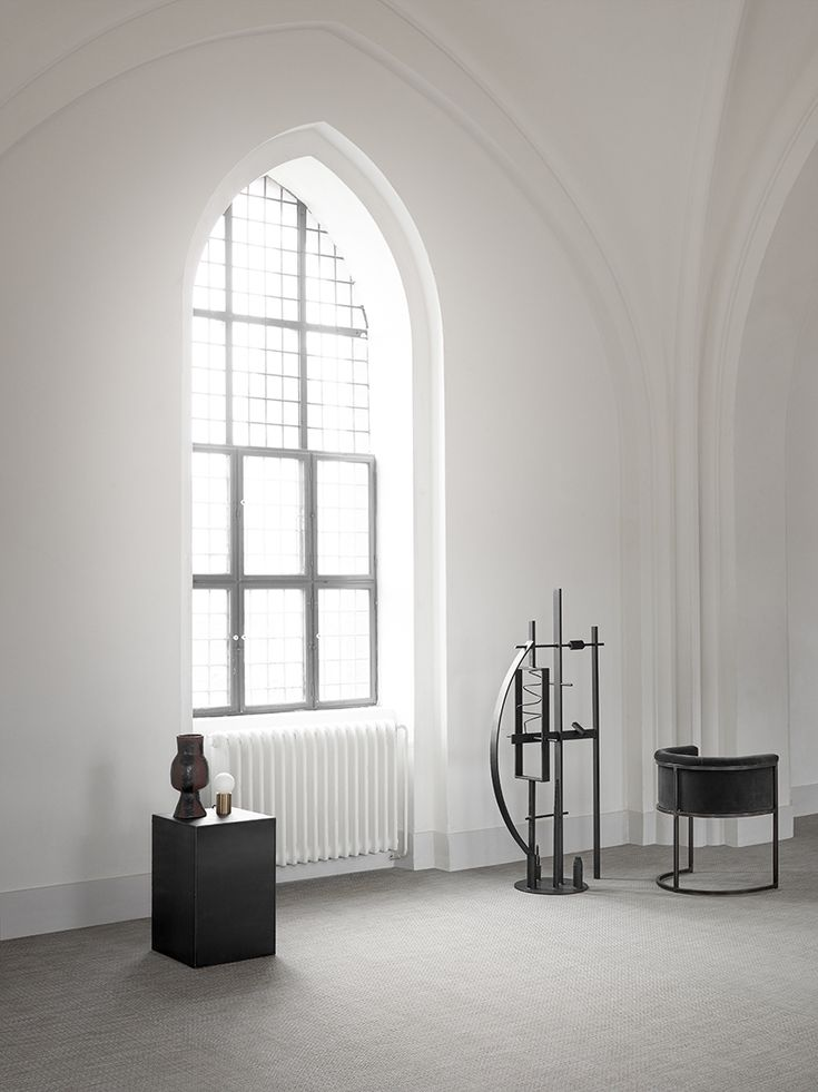 Silk, Elements flooring collection