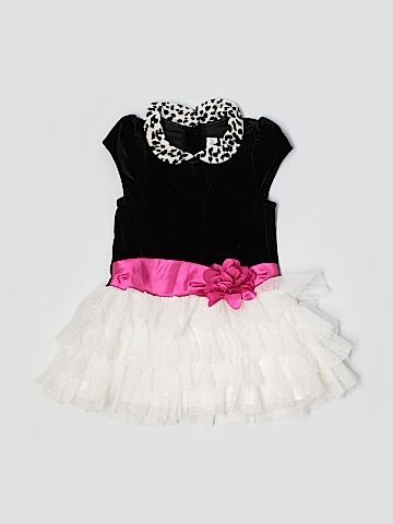Best 20+ Girls special occasion dresses ideas on Pinterest | Dress ...