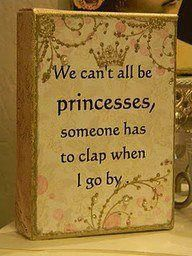 Haha!Thoughts, Girls, Laugh, Quotes, Truths, True, Funny Stuff, Things, Princesses