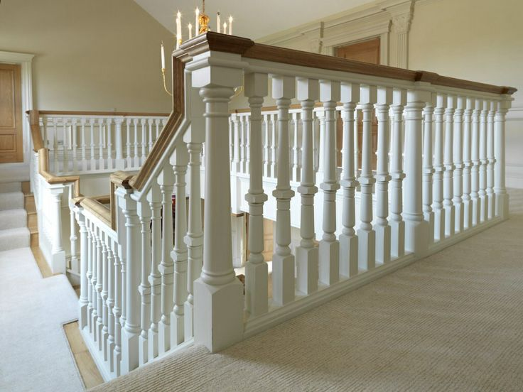 Best Stair Spindle Design New House Stair Spindles Wrought 400 x 300