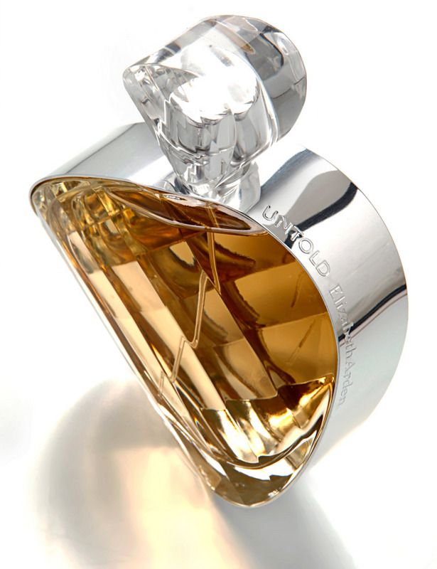 Perfumes de otoño                                                                                                                                                                                 Más