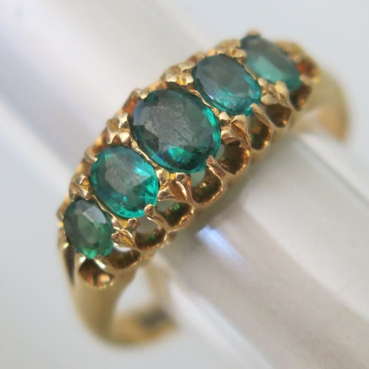 31 best images about antique austro hungarian jewelry on