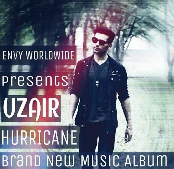 "Watch ""Hurricane (Trailer)"" on youtube: http://youtu.be/y95hy0bAapw"