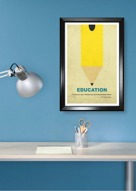 Minimalist Classroom Management ~ Best classroom decorations images on pinterest