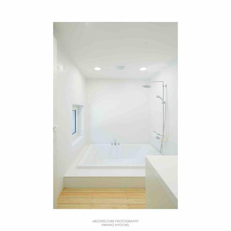Gallery of Anmyeondo House / JYA-RCHITECTS - 12