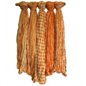 Wholesale Rust Combo Scarves - hipangels.com #Scarves is most versatility accessories someone can own, this unisex scarf will perfectly match any outfit such as dress or suit.  Our Wholesale Scarves have the best prices in market, you will find stunning scarves in here at an unbelievable prices, which will help you to expand your profits.   #Wholesale_Scarves_Rust_Combo #Wholesale_Scarves_Combo_Rust #Wholesale_Scarves_Unisex #Unisex_Scarves_Wholesaler