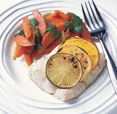 Cibi e alimenti per bruciare grassi
