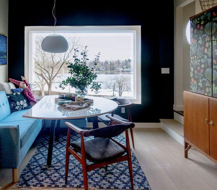 Modern-Scandinavian-Kitchen-Renovation_cabinetry-edit-3 Modern-Scandinavian-Kitchen-Renovation_cabinetry-edit-3