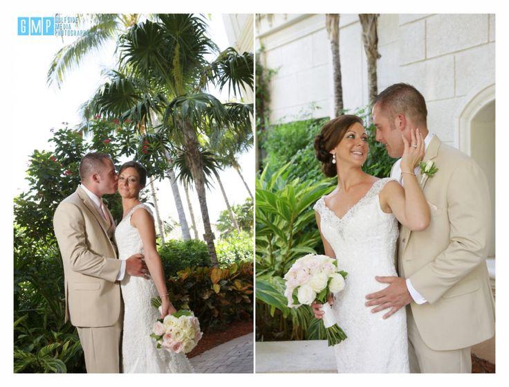 Marco Ocean Beach Resort Weddings, Marco Island Wedding Photographers, www.gulfsidemedia.com