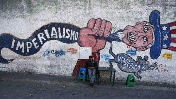 Lenin Moreno'nun zaferine Latin Amerika'nın dört bir yanından tebrik yağdı