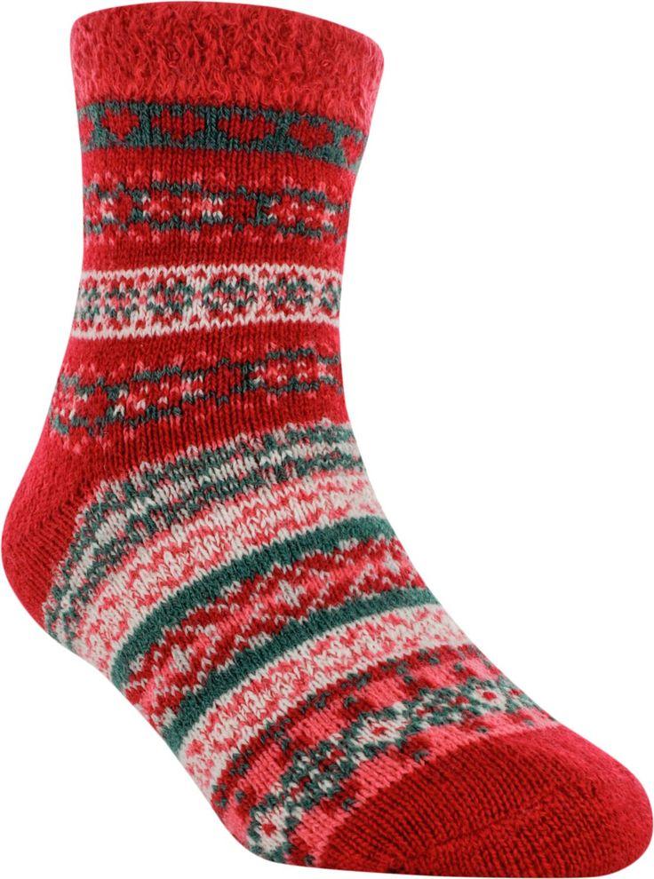 30 best cabin socks images on pinterest cabin socks for Warm cabin socks