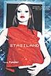 Stasiland | Anna Funder