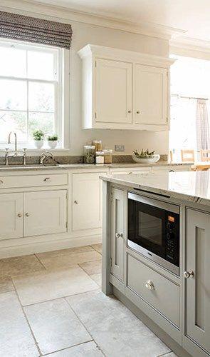 Die besten 25+ Tom howley kitchens Ideen auf Pinterest Moderne - offene wohnkuche mit wohnzimmer