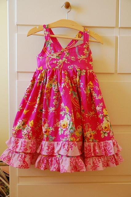Jennifer Paganelli's fabrics