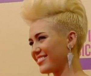 yout tube hairstyle miley - http://hairstylic.com/yout-tube-hairstyle-miley/